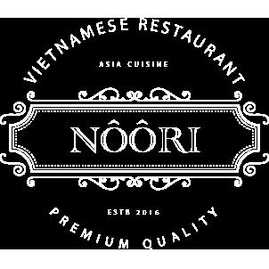 Noori Vietnamesisches Restaurant am Ostkreuz